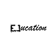 DJ EJ & Friends - The EJucation Rave