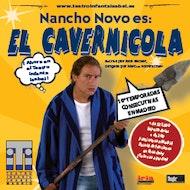 El Cavernícola 10ª temporada
