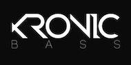 Kronic Bass & LDD presents: Evil B vs B live