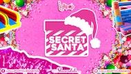 Lollipop Thursdays | Secret Santa Party 20.12.2018