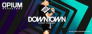 Downtown | Every Tuesday