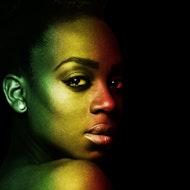 Ayanna Witter-Johnson – Road Runner Revealed