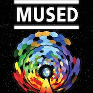 Mused-The UK's Premier Mused Tribute