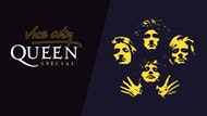 Queen Night (Leeds)