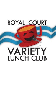 Variety Lunch Club