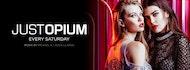 Just Opium