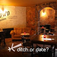 Speed Dating Leeds