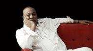 Chucho Valdés y su proyecto Jazz Batá (Teatro Colón)