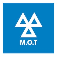 M.O.T 3rd Service 150x Free tickets this Saturday at Cubo