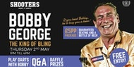 Play Darts With Bobby George