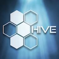 Hive 003   SUAT
