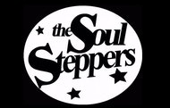 The Soul Steppers